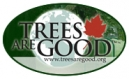 trees-are-good