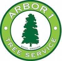 Arbor 1 Tree Service